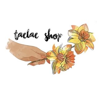 Taelae Shop coupons