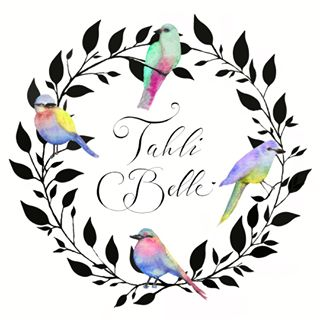 Tahli Belle coupons