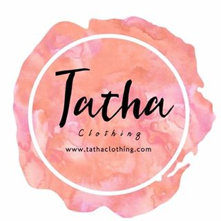 Tahta Clothing coupons