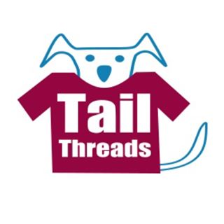 Tail Threads coupons