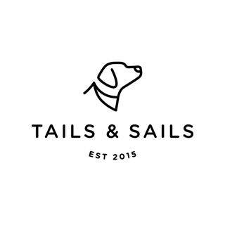 Tails n Sails coupons