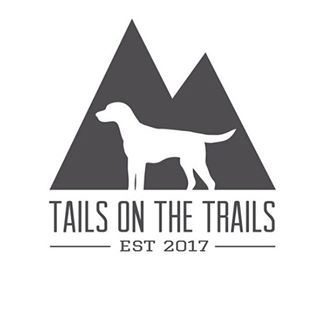 Tails on The Trails Rope coupons