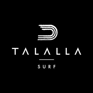 Talalla Retreat coupons
