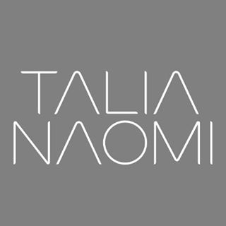 Talianaomi Jewellery coupons