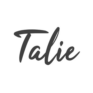 Talie Apparel coupons