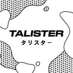 Coupon codes, promos and discounts for talister.fr