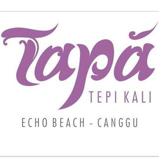 Tapa Tepi Kali coupon codes, promos and discounts