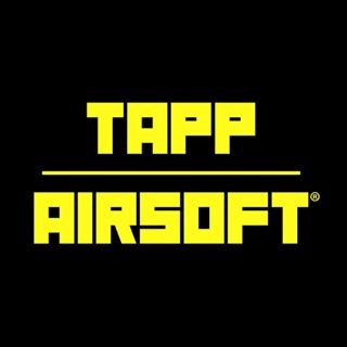 Coupon codes, promos and discounts for tappairsoft.com