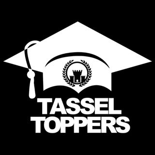 Tassel Toppers coupons