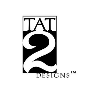 Tat2 Designs coupons