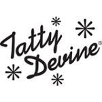 Coupon codes, promos and discounts for tattydevine.com