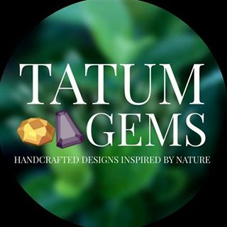 Tatum Gems coupons
