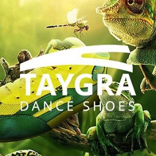 Taygra Dance Shoes coupons