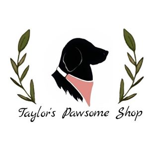 Taylors Pawsome Shop coupons