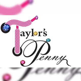 Taylors Penny coupons