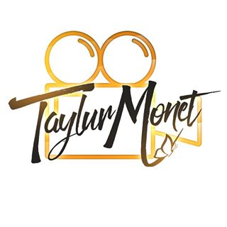 Coupon codes, promos and discounts for shoptaylurmonet.as.me