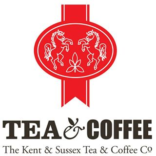 Tea & Coffee coupons