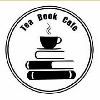 Tea Book Cafe coupons