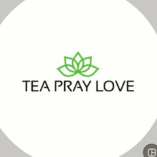 Tea Pray Love coupons