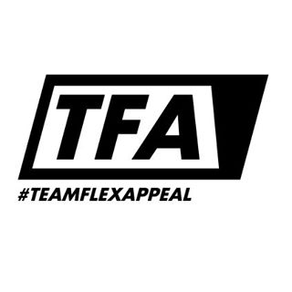 Team Flex Appeal coupons