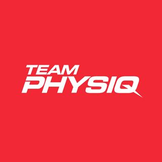 Team Physiq coupons