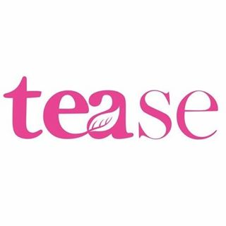 Tease Tea coupons