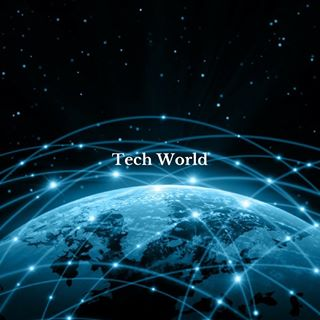 Tech World coupon codes, promos and discounts