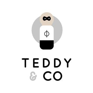 Teddy & Co coupons