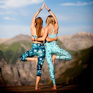 Telluride Yoga Festival promos, discounts and coupon codes