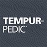 tempurpedic.com logo
