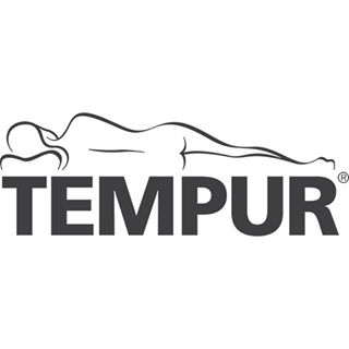 Coupon codes, promos and discounts for uk.tempur.com