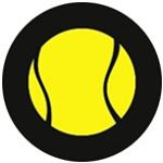 tennis-point.com logo