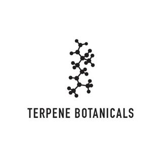 Terpene Botanicals coupons