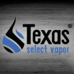 Texas Select Vapor coupons