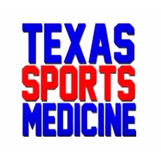 Texas Sports Medicine coupons