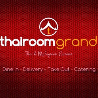 Thairoom Grand coupons