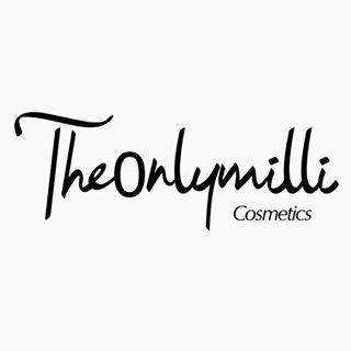 Cosmedica Promo Code