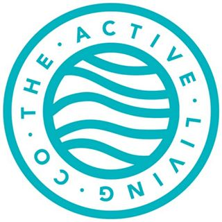 The Activeliving Co coupons