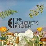 The Alchemist's Kitchen coupons