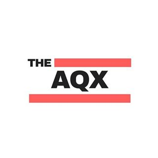 The AQX coupons