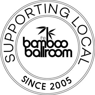 The Bamboo Ballroom coupons