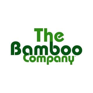 Coupon codes, promos and discounts for thebamboocompany.ph