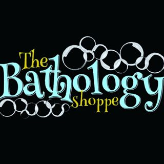The Bathology Shoppe coupons