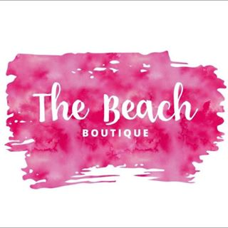 The Beach Boutique coupons