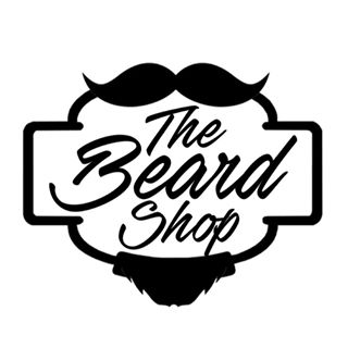 Coupon codes, promos and discounts for beardshop.us