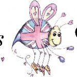 The Bee's Knees British coupons