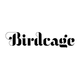 The Birdcage Boutique coupons