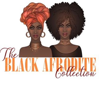 The Black Afrodite coupons