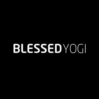 The Blessed Yogi UK coupons