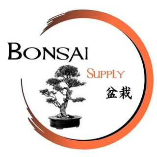 The Bonsai Supply coupons